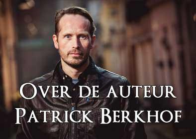 Patrick Berkhof