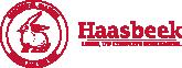 Presentatie bij boekhandel Haasbeek
