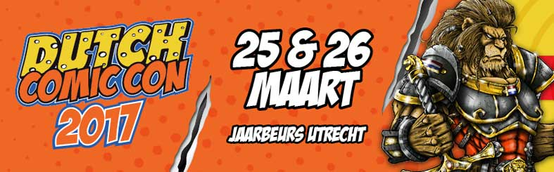 dutch comic con utrecht 217