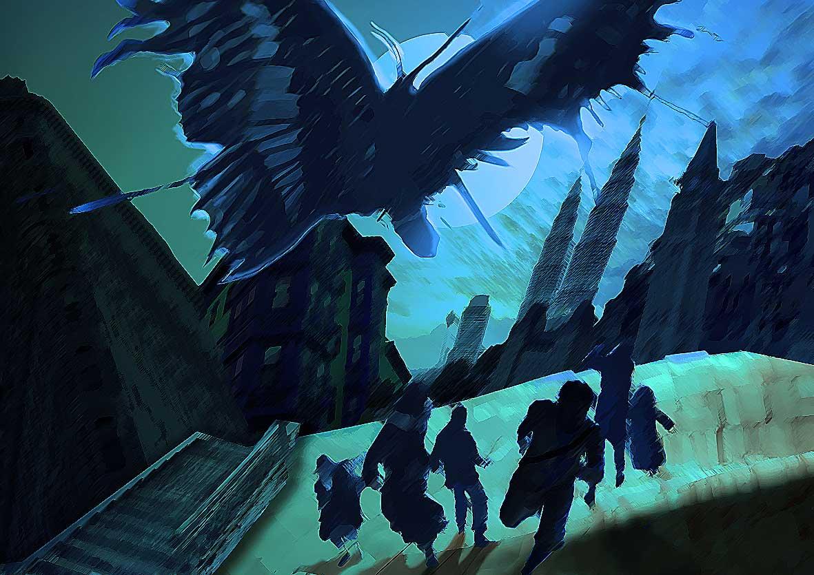 week van het spannende boek dizary contentimus patrick berkhof het levende systeem fantasy harry potter maze runner hunger games
