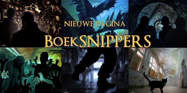 Dizary boek snippers snippet snippets fantasy gothic steampunk mazerunner harry potter hungergames