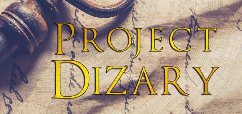 project dizary