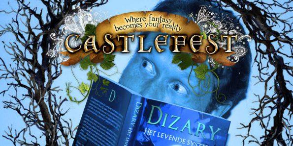 patrick berkhof staat dit jaar op castlefest fantasy fair elfia 2019