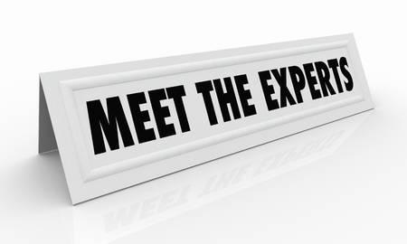 meet the experts Sophia Drenth, Jasper Polane en host Roderick Leeuwenhart Patrick Bekrhof