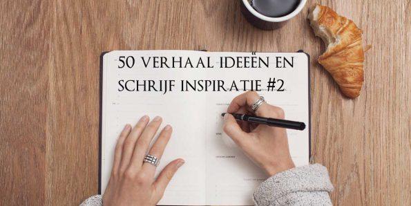 Dizary schijf inspiratie, verhaal ideeën, Patrick Berkhof