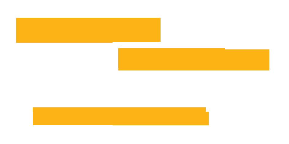 Dit zijn de boeken uit de wereld van Dizary, elk boek is een afgerond verhaal. Voor de fans van Harry Potter, mazerunner en the hungergames