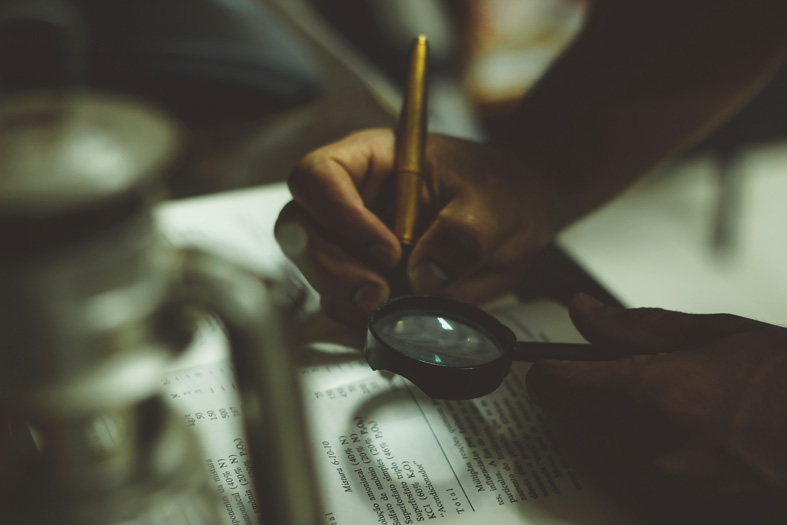 25 verhaalideeën, inspiratie, schrijven, writing promps, tips, tip, nieuw, boek, schrijver, auteur, boekenschrijven