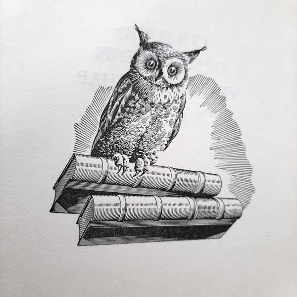 Animatronic owl example pololu