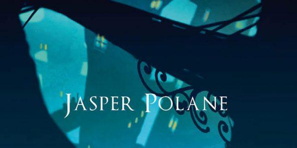 Jasper Polane