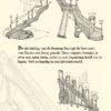 schets dosier dossier, schetsdossier, project dizary, patrick berkhof, pagina 13