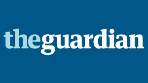 The guardian volledige boek vertalen in 1 minuut