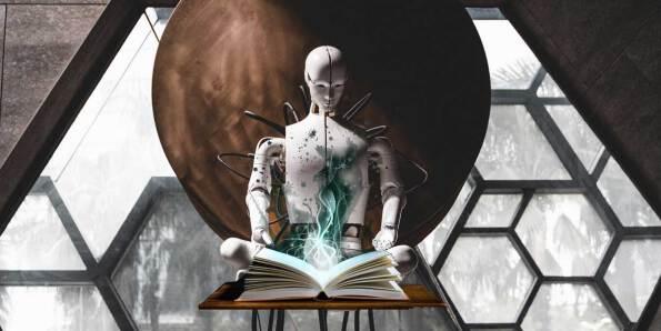 vertaal je boek in 1 minuut