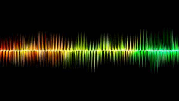 AI maakt stem beter na dan mens