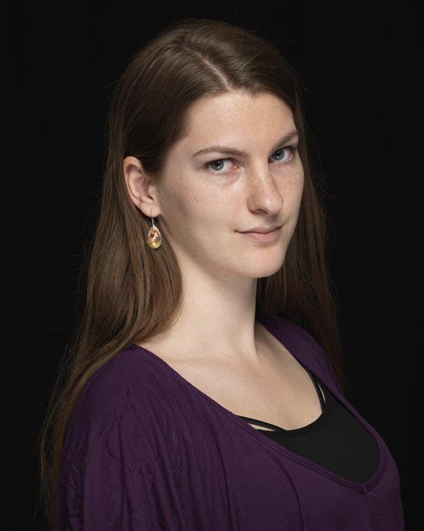 Annemiek Steur, Project Dizary