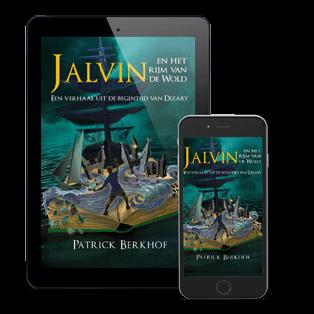Jalvin-Paperback-en-digitaal-Vierkant-s